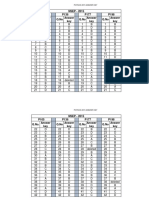 Physics2015-answer-key.pdf
