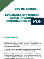CURS 8. arbori de decizie.pdf