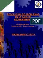 5.(BAO) 01 Recubrimiento Junio 2011.pdf