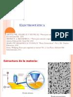 electrostaticac1.pdf