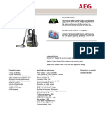 Fiche technique_VX8-2-ÖKO_fr-fr.pdf
