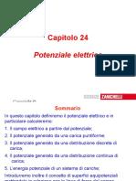 potenziale_elettrico