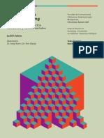 Tesis Judith Mata_part 1.pdf