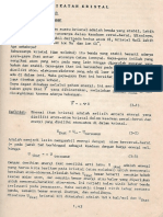 Halaman_1 (1).pdf