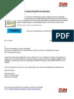 MODELO-DE-OFÍCIO-DE-SOLICITAÇÃO-DE-ESPAÇO.pdf