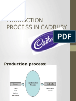 52134668-Production-Process-in-Cadbury.pptx