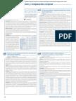 Hemodialisis - Nutricion y composicion corporal.pdf