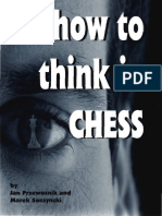 Chess Book.pdf