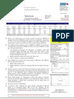 Hiap Teck Venture Bhd