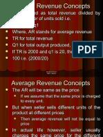 Economics Costs Ppt