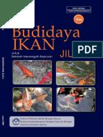 Kelas11_Budidaya_Ikan_Jilid_2_190.pdf