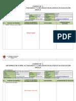 CUADRO N° 02_ 2015.docx