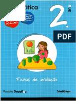 Santillana - Projeto Desafios de Matemática.pdf