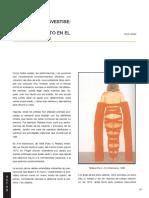 04-MT-TISAC-Aznar.pdf
