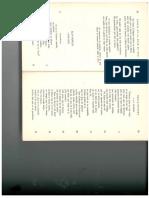 Cartas documentos y escrituras de Calderón - Sliwa.pdf