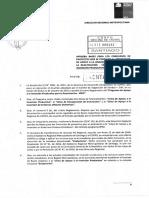 IPRO Enoturismo Res (E) 125