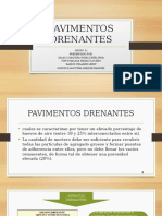 GRUPO_11_-_Pavimentos_drenantes[1]