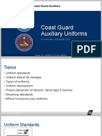 Uniform Presentation.pdf