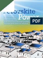 1663_24_perovskite_power.pdf