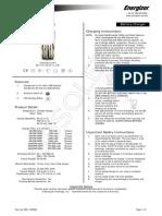 AKAI_AR-68-IM-1-FR.pdf