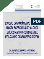 Densimetro.pdf
