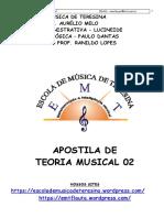 apostila-nivel-02-emt-2014-ranildo (1)