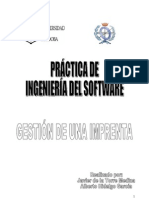 ingenieria del software utilizando metrica3