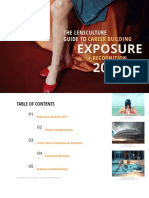 LC 2017 Exposure Guide
