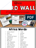 africawordwall