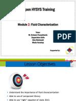 Module2 Fluidcharacterization 150227015931 Conversion Gate01