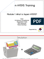 Module1 Introduction 150227014717 Conversion Gate01