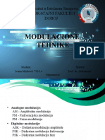 Seminarski Rad Iz O. Komunikacija - Ivana Mirkovic