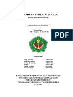 1. Cover Obsos Dr.pel (Ipul)
