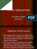 Hysyssimulation 150728103911 Lva1 App6891