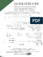 Scannable Document on 7 Jul 2016, 4_53_09 PM.pdf