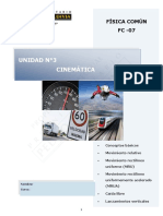6593-FC 07- Cuaderno Teórico Cinemática SA-7%