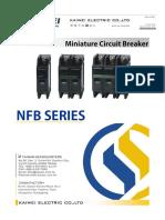 8bc7c627-3eef-448f-ab5c-a6793f81934c_NFB_Catalogue