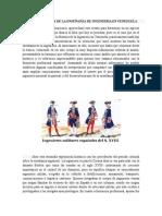 SÍNTESIS HISTÓRICA DE LA ENSEÑANZA DE INGENIERÍA EN VENEZUELA.docx