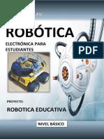 [Fasciculo]Texto Robotica Nivel Princ