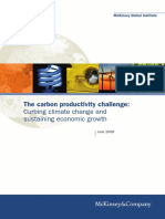 MGI_carbon_productivity_challenge_report.pdf