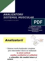 Analizatori - Crivii.pptx