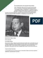 Manuel Antonio CalleMAnuel Antonio Callejas y Callejasjas y Callejas Investigación de Luis Solano