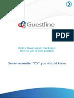 7cs-ebook.pdf