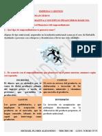 Empresa y Gestion Unidad 1.-Conceptos Fi Huguin