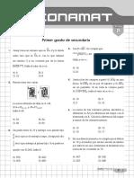 G1-1S-P.pdf