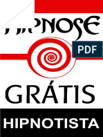 Cracha Hipnose - ARTE.pdf