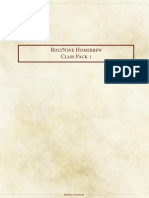 BioltNine Class-Pack-1.pdf
