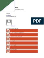 Guia de Como Llenar Documentos