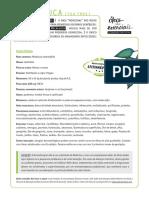 ficha_teatree.pdf