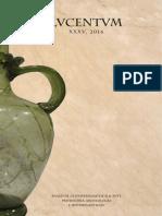 LA_ARQUITECTURA_DOMESTICA_URBANA_DE_LAS.pdf